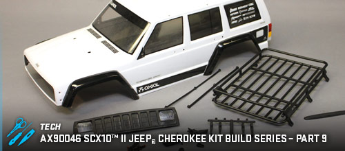 tech_jeep_cherokee_build_pt9_500px