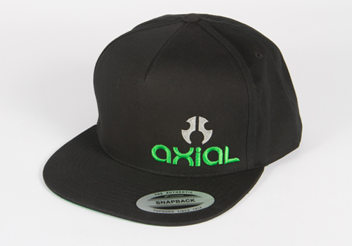 axial_flat_bill_hat_500px
